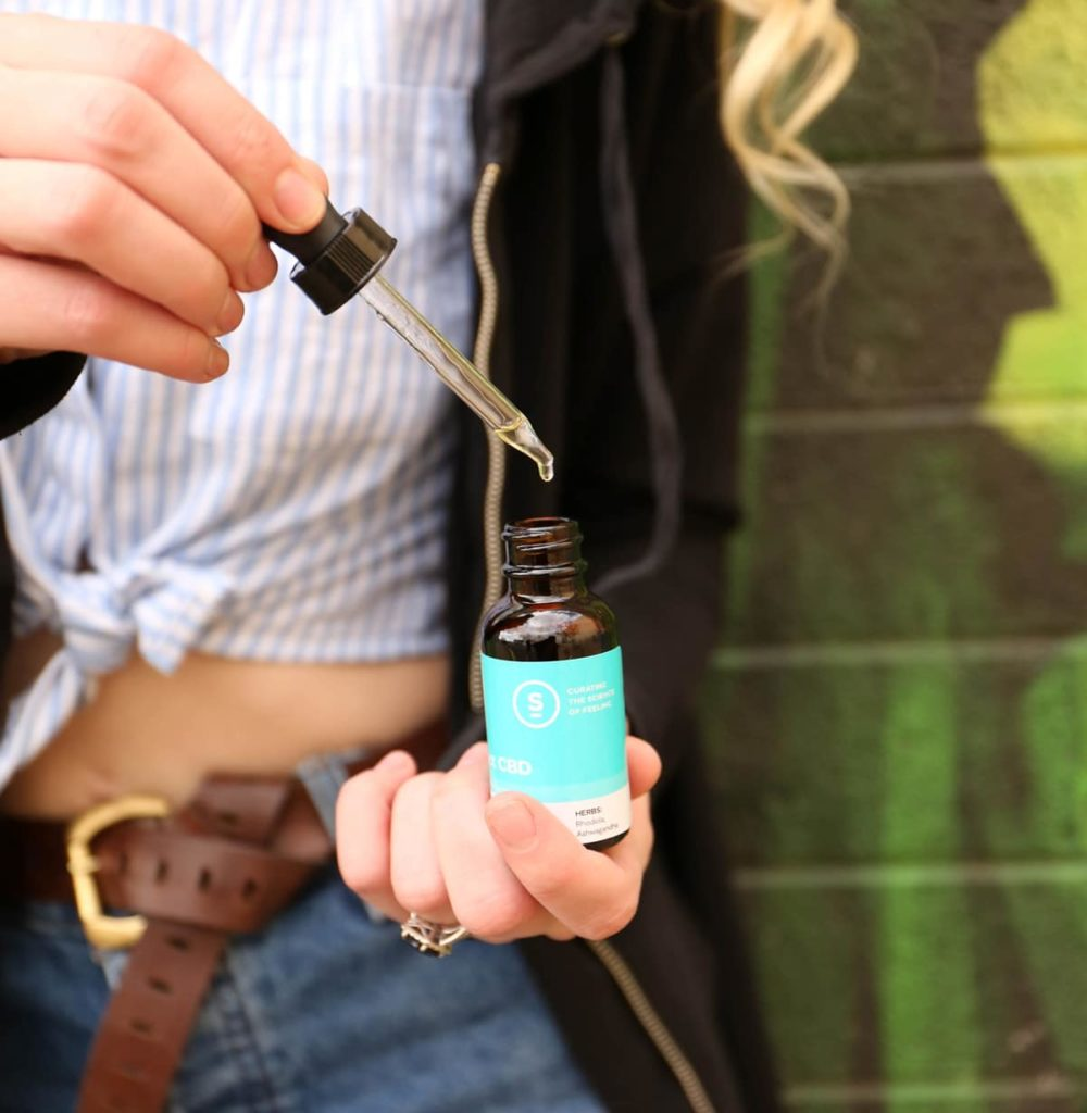 tourists guide to choosing the best cannabis products