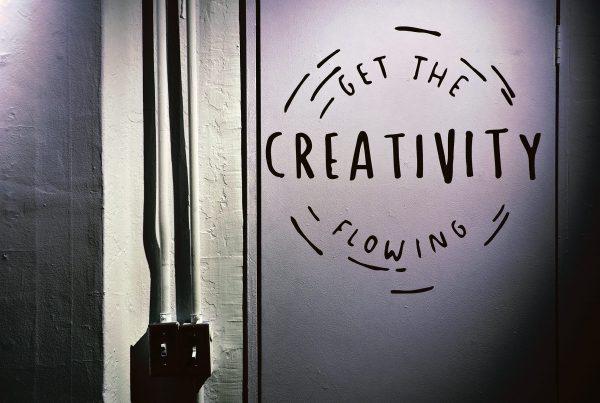 planet 13 cannabis makes you creative