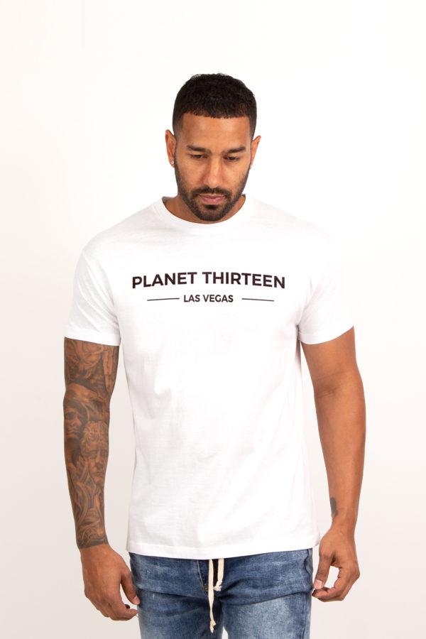 marijuana clothing