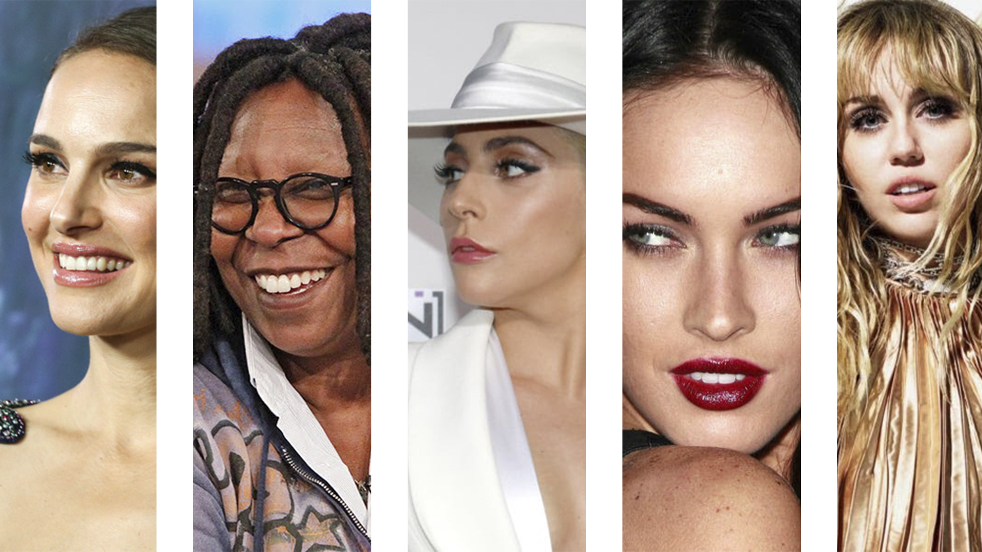 Famous Women Who Smoke Cannabis