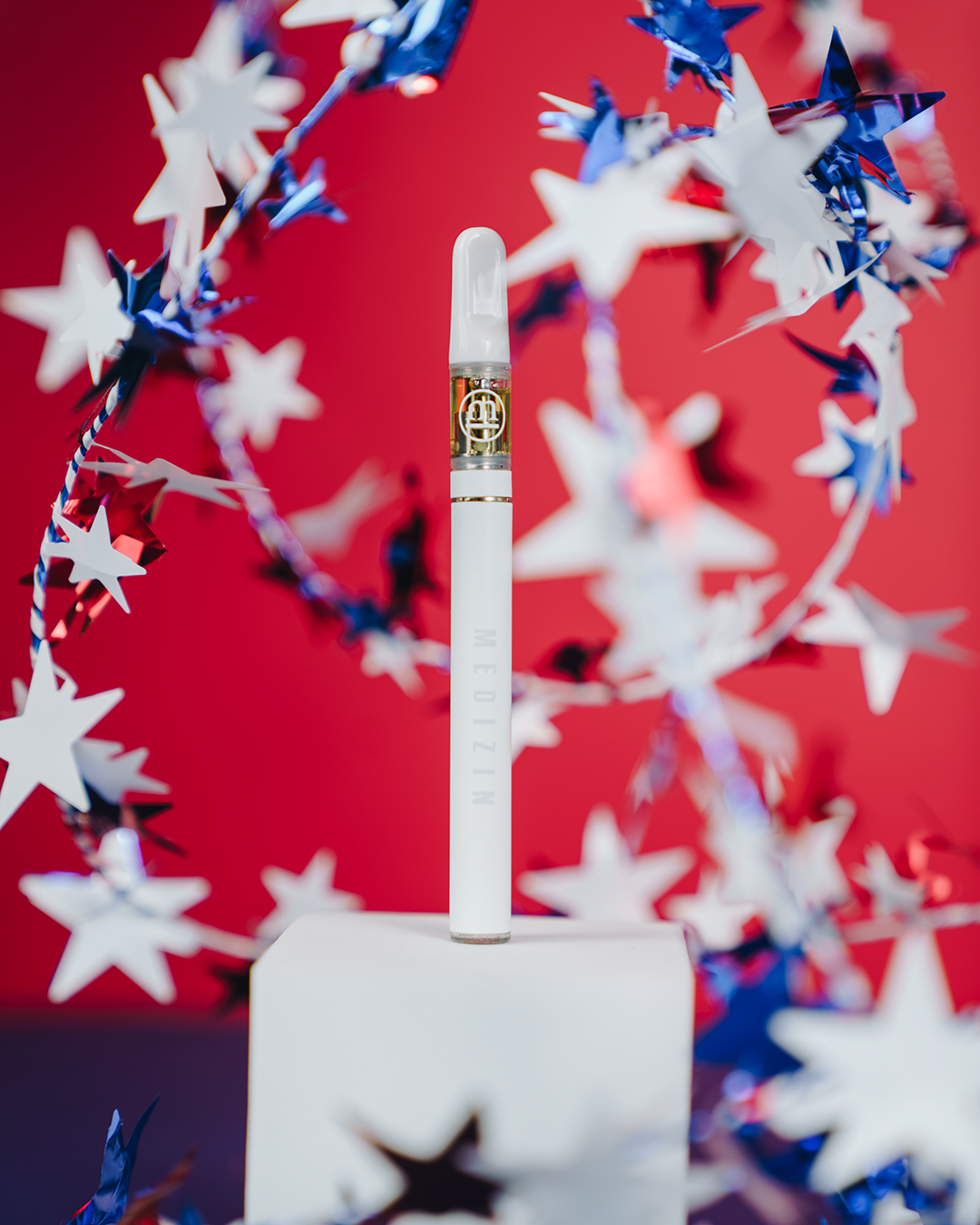 Cannabis Products You'll Want For the 4th of July